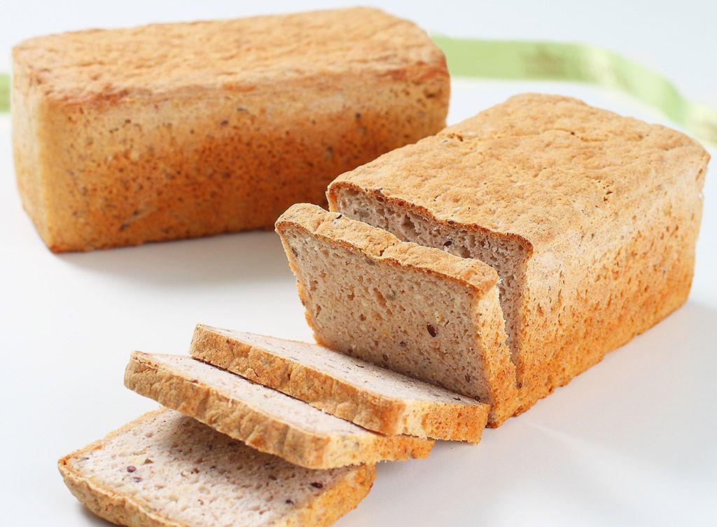 Rüyada Yabancı Bir Ölünün Ekmek İstemesi