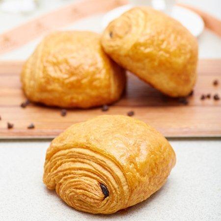 Mix Croissant 6PC