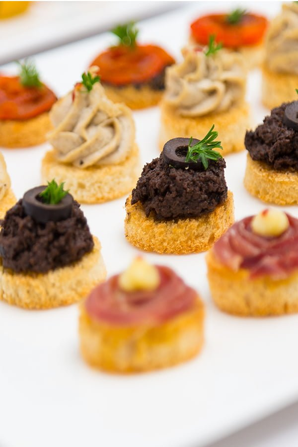 5_Catering
