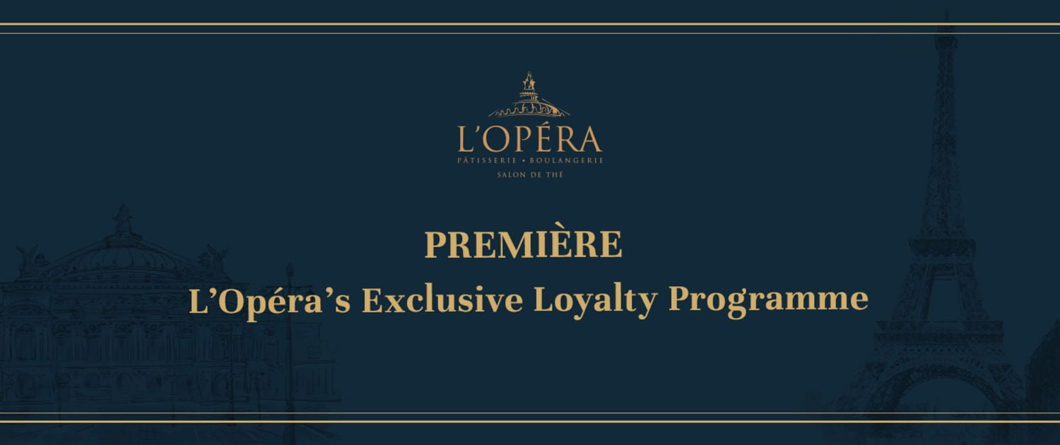 Loyalty-Programme-Banner