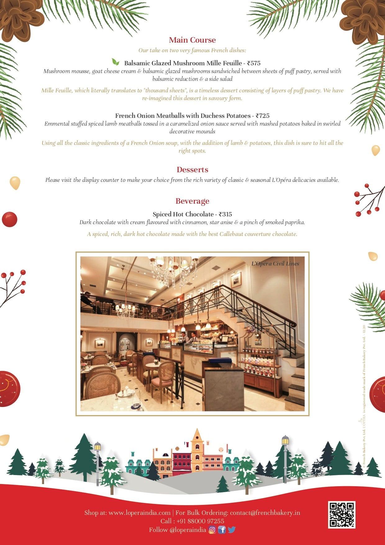 festive-menu-2